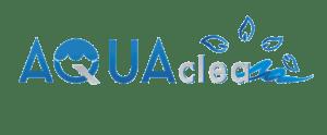 laverie Aqua clean