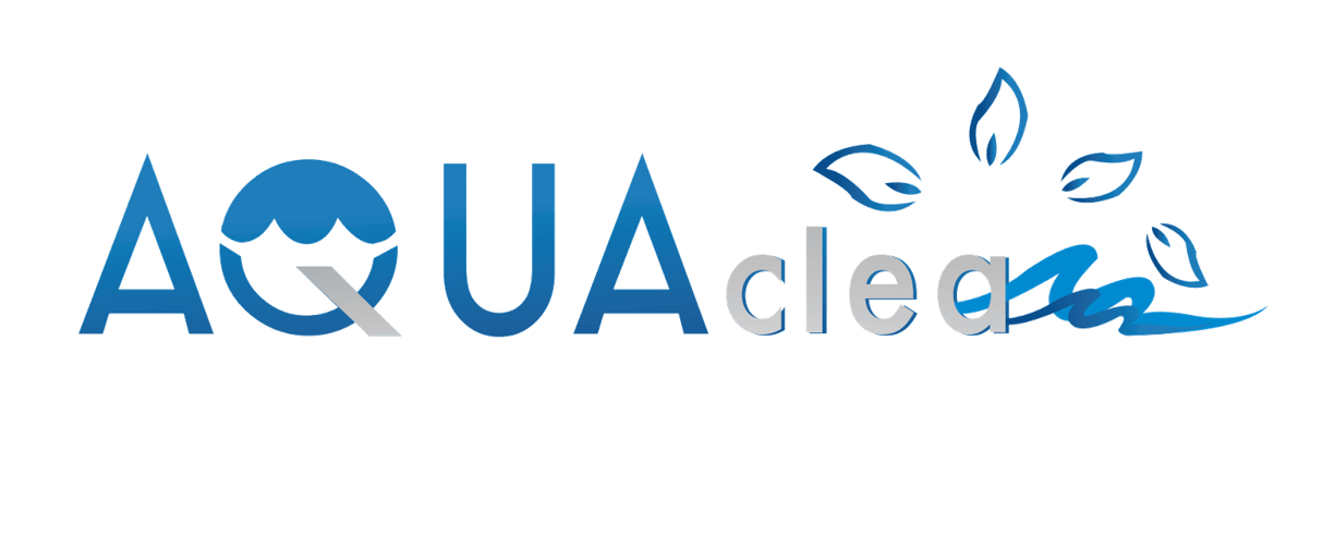 laverie Aqua clean
