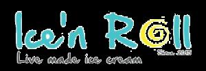 Ice n roll
