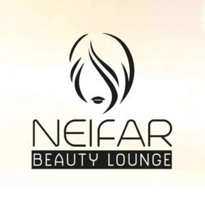 Salon de brauté Neifar Beauty lounge