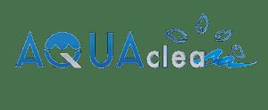logiciel de caisse pressing Aqua clean