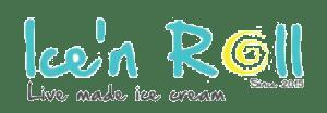 Logiciel de caisse ice n roll glacier
