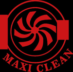 maxi clean Laverie