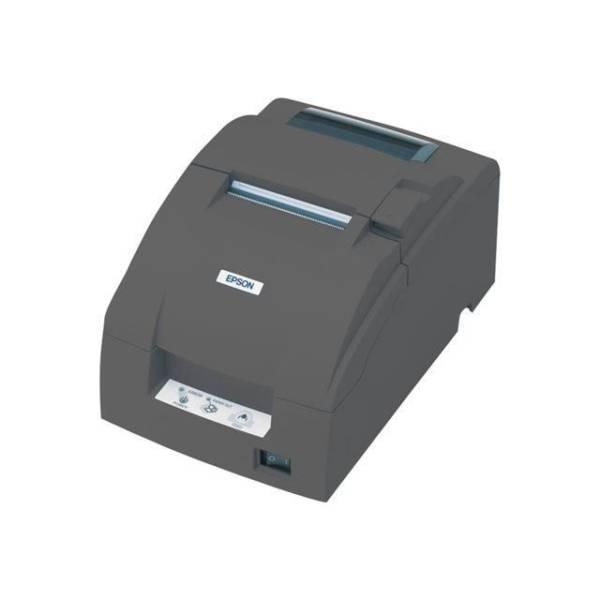 imprimante ticket epson TM U220B