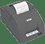 imprimante epson tm u220